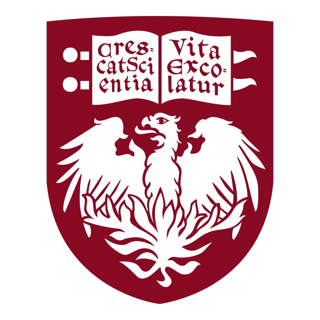 1024px-University_of_Chicago_Modern_Etched_Seal_1.svg