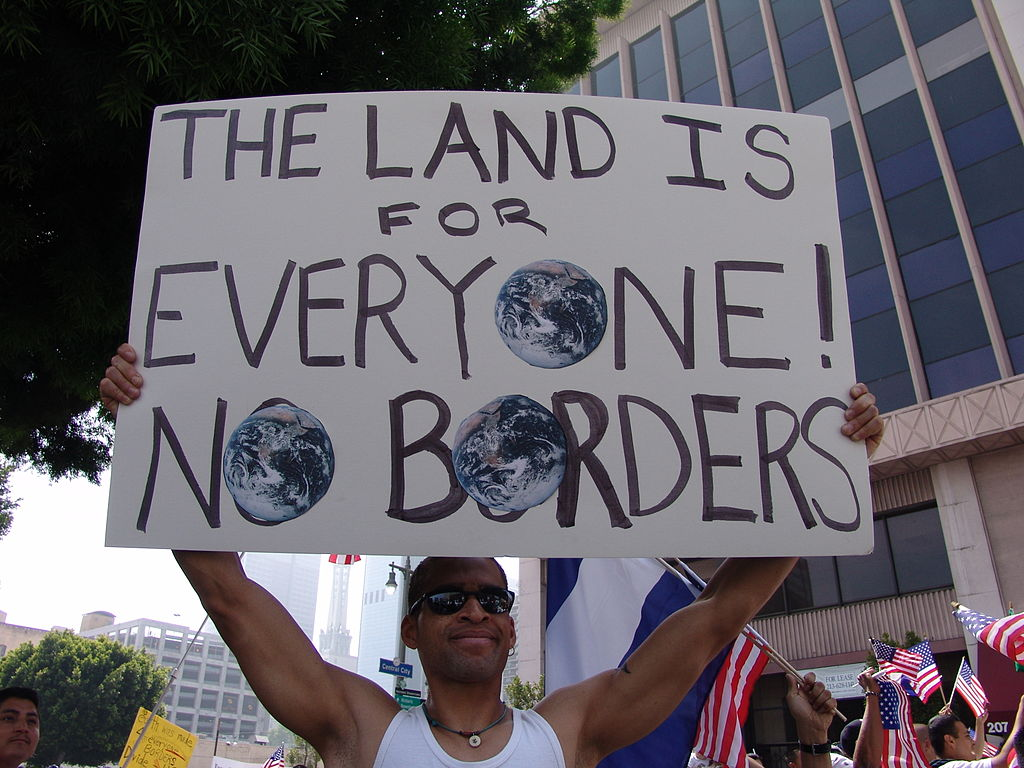 1024px-may_day_immigration_march_la37