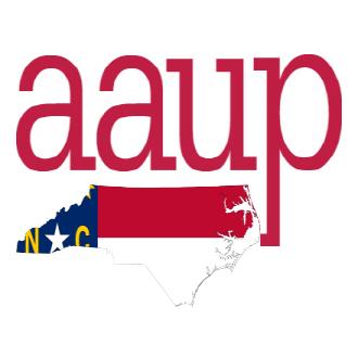 North Carolina AAUP